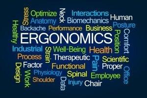 ergonomisch onderzoek