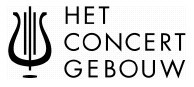 Concertgebouw-Logo