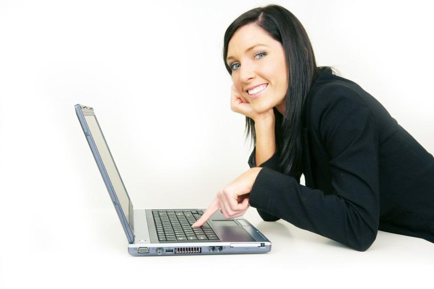 Ergomotion werkplekonderzoiek, training en arbo advies