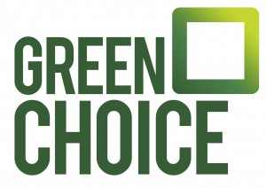 Greenchoice_new_logo_JPEG