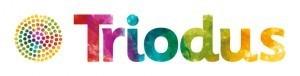 Triodus