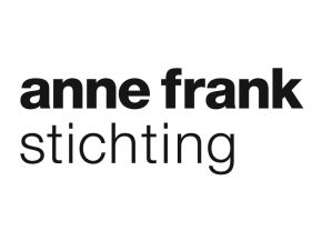 annefrank Logo-B2.jpg