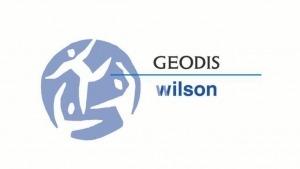 geodiswilson