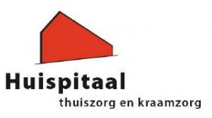 huispitaal